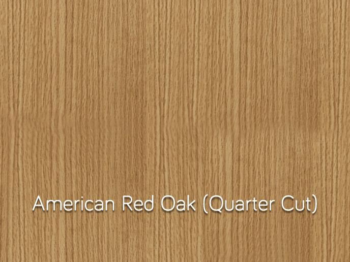 Veneers Boards Veneers Boards Samples Crown Cut Veneer